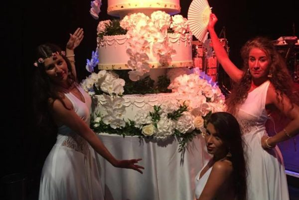 mariage_iranien_monaco_gateau