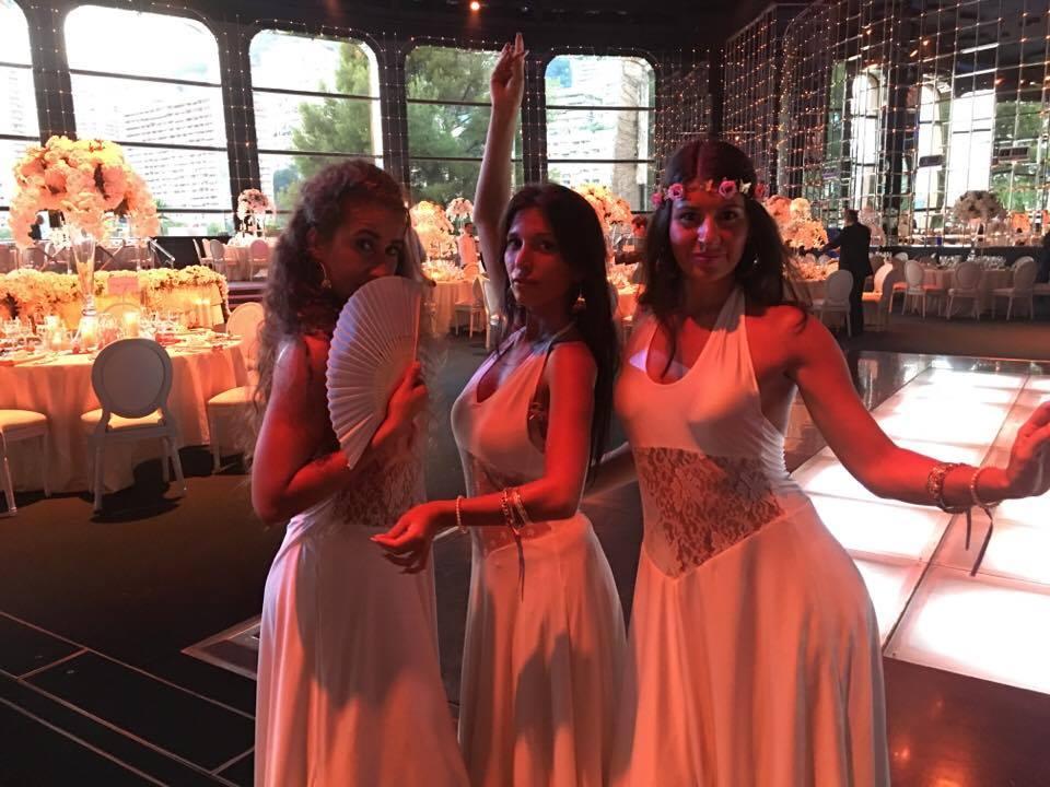 mariage_iranien_monaco_soiree
