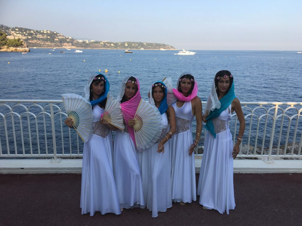 mariage-iranien-monaco-3