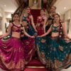 anniversaire surprise bollywood monte carlo